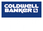 Coldwell Banker, Howard Perry and Walston